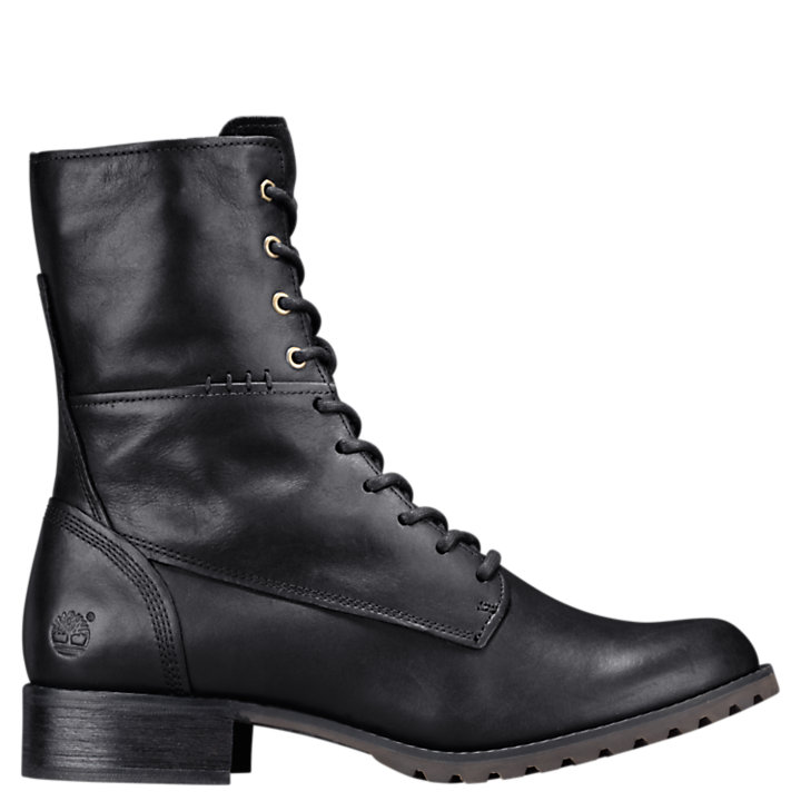 7b5e3539 Women's Banfield Mid Lace Boots | Timberland US Store