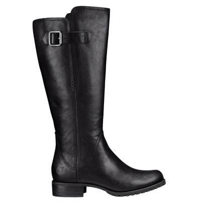 21b7205da4e0 Women s Banfield Wide Calf Tall Waterproof Boots