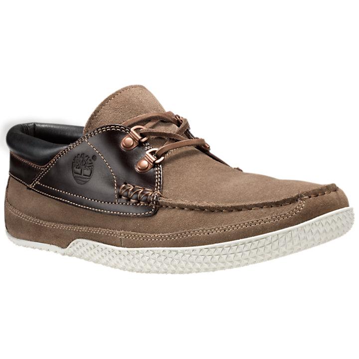 Men's Camp 73 Oxford Shoes-