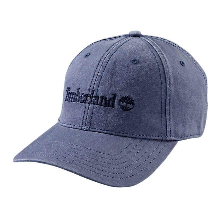 57c2ff13 Classic Logo Baseball Cap | Timberland US Store