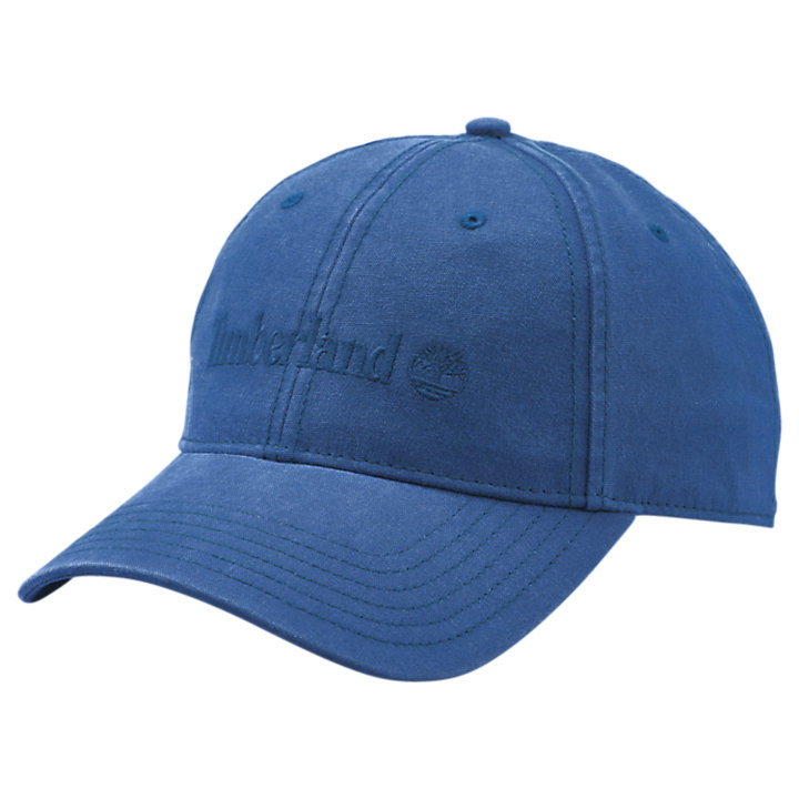 BASEBALL ROYAL BLUE SOFT SUEDE LEATHER Men/'s Women CLASSIC Real Leather Cap