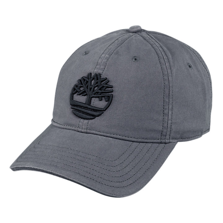 Sound View Beach Baseball Cap-