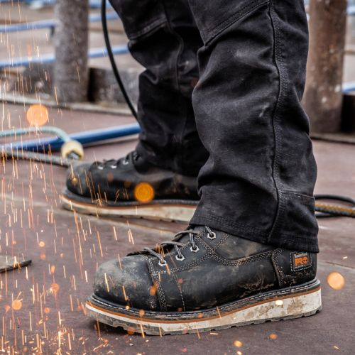 Men's Timberland PRO® Gridworks 8