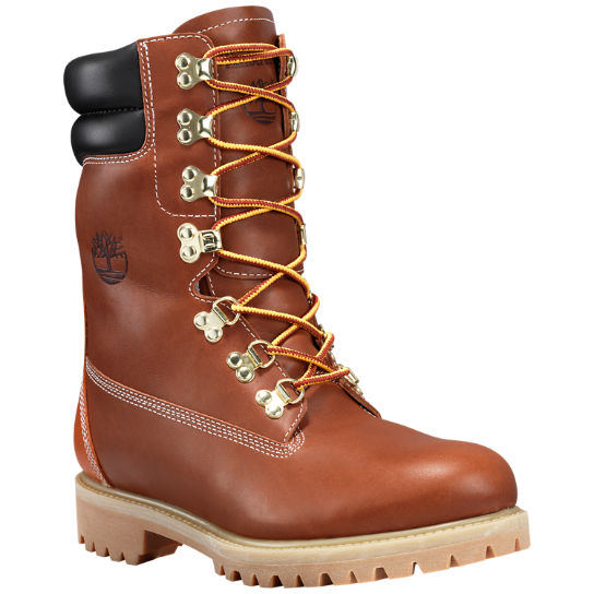 mens winter extreme waterproof super boots timberland