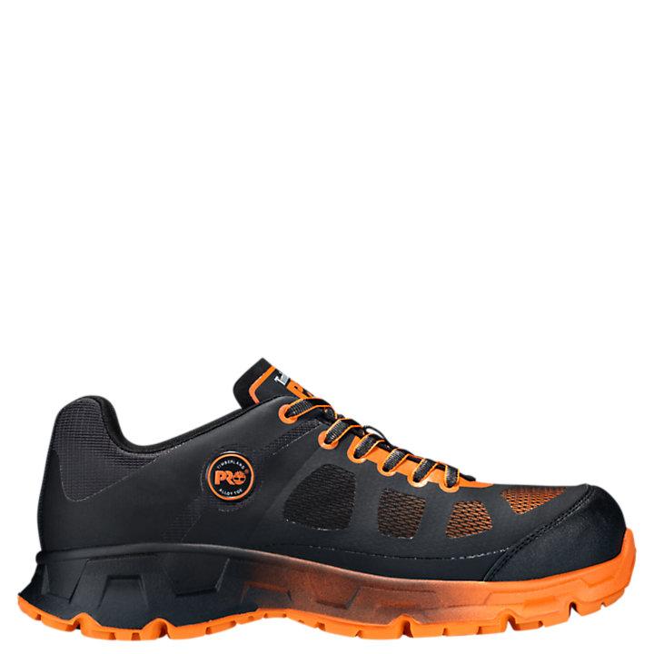 5335306e341 Men's Timberland PRO® Velocity Alloy Toe SD+ Work Shoes