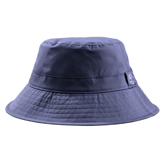 Sophie Interesante Inicialmente  Women's Eastons Beach Bucket Hat | Timberland US Store