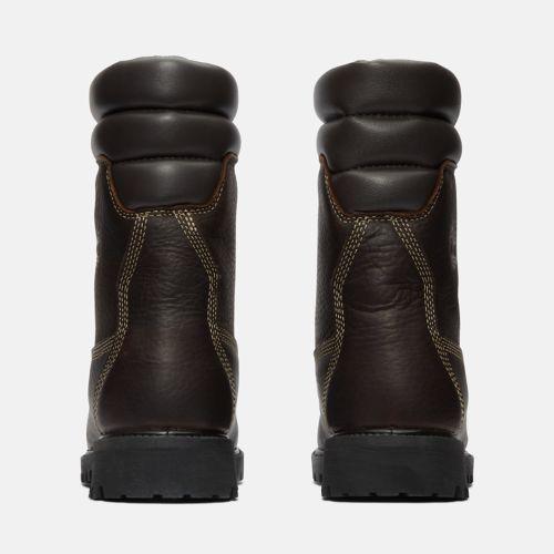 Men's Timberland® Premium 8-Inch Waterproof Super Boots-