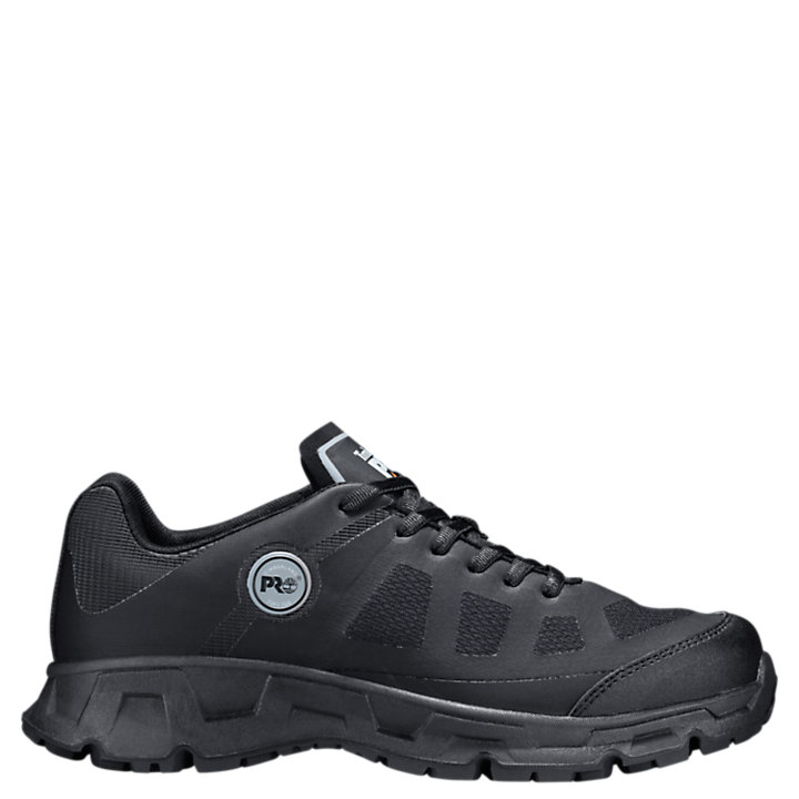 Men's Timberland PRO® Velocity EH Soft Toe Work Shoes-