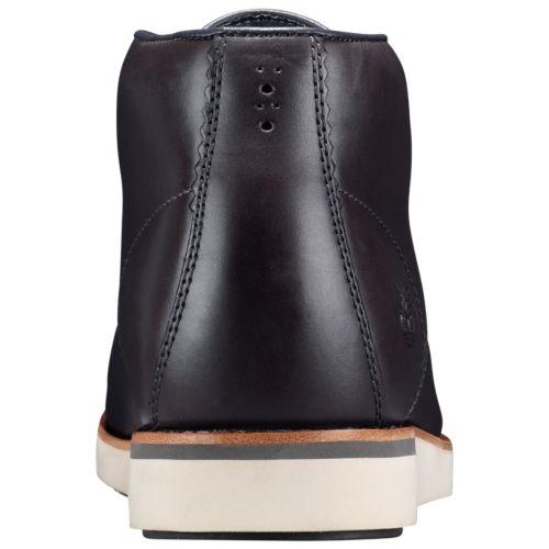 Men's Preston Hills Chukka Boots-