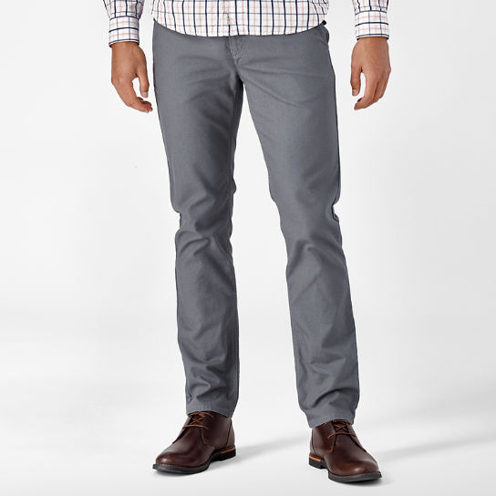 Men's Squam Lake Cordura® Fabric Chino Pant