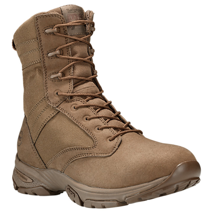Men's Timberland PRO® Valor™ Tactical 8
