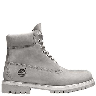 Men S 6 Inch Premium Waterproof Boots Timberland Us Store