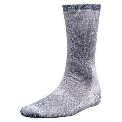 Men's Lightweight Merino Wool Blend Socks