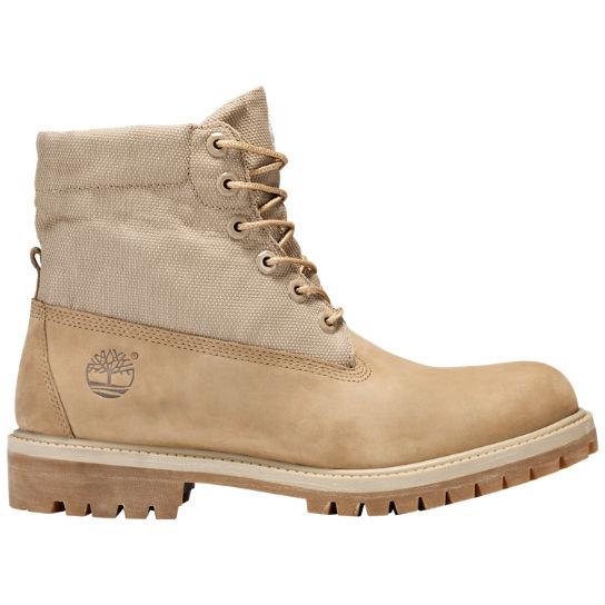 485a3596cf80 Men s Timberland® Roll-Top Boots