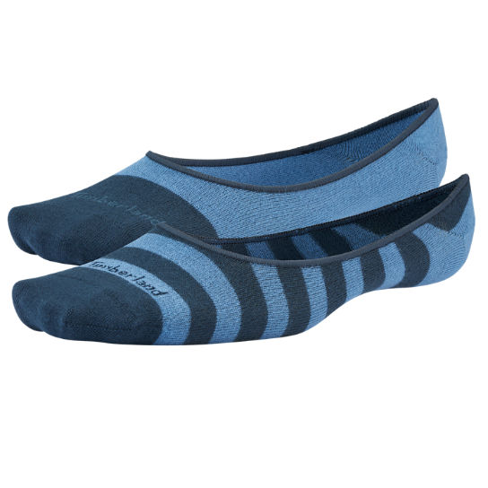 Humarock Beach Liner Socks (2-Pack)