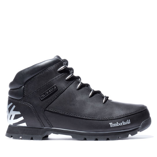 Men's Euro Sprint Hiking Boots