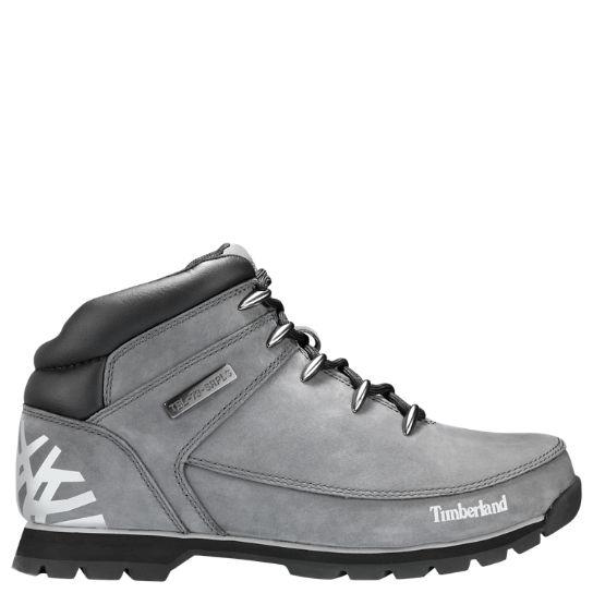 Men s Euro Sprint Hiker Boots 7a0a657c72