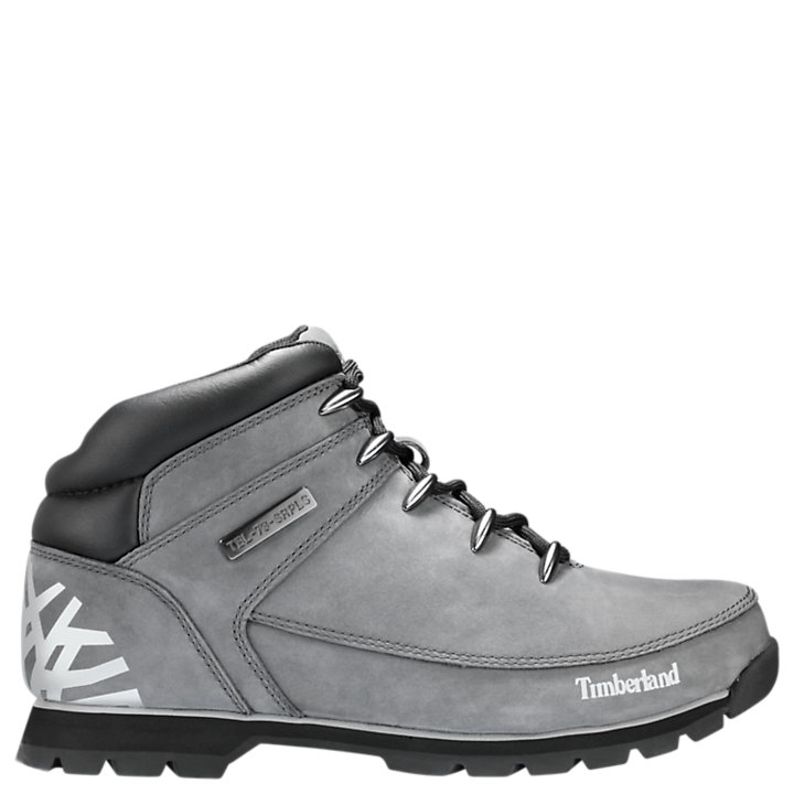 good quality best supplier more photos Men's Euro Sprint Hiker Boots