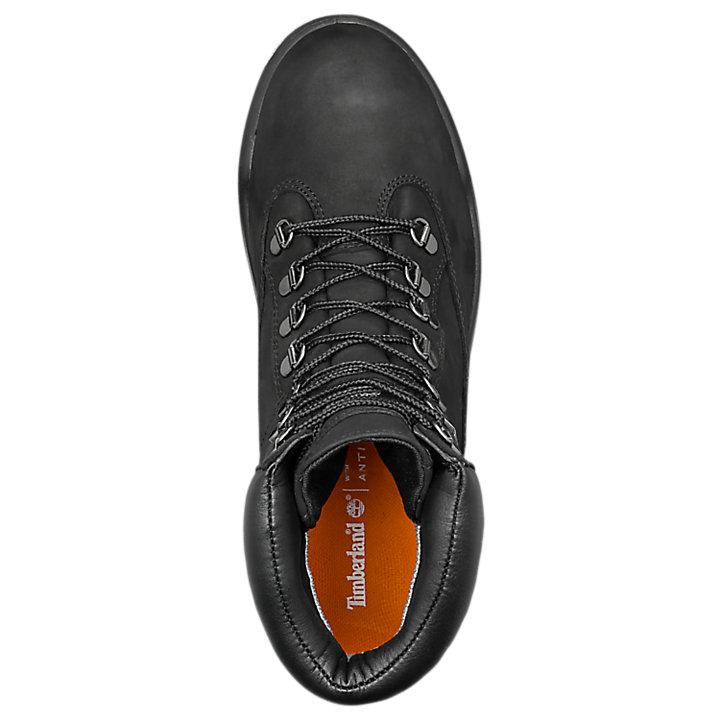 Men's GORE-TEX® Field Boots-