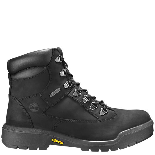 Men's GORE-TEX® Field Boots