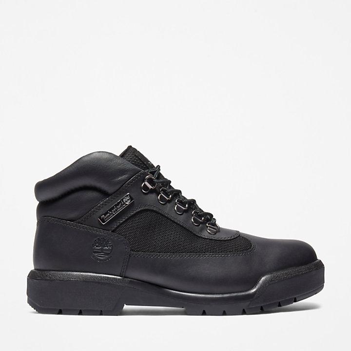 a28c5d15b64 Men's Waterproof Field Boots