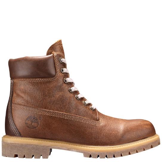 d159154ae2bd Men s 6-Inch Premium Waterproof Boots