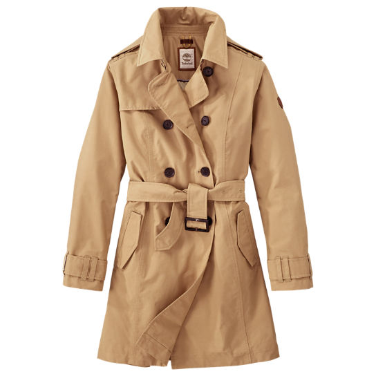 Shop the latest styles of Womens Trenchcoat Coats at Macys. Check out our designer collection of chic coats including peacoats, trench coats, puffer coats and more! Macy's Presents: The Edit- A curated mix of fashion and inspiration Check It Out. Waterproof/Water Resistant (20).