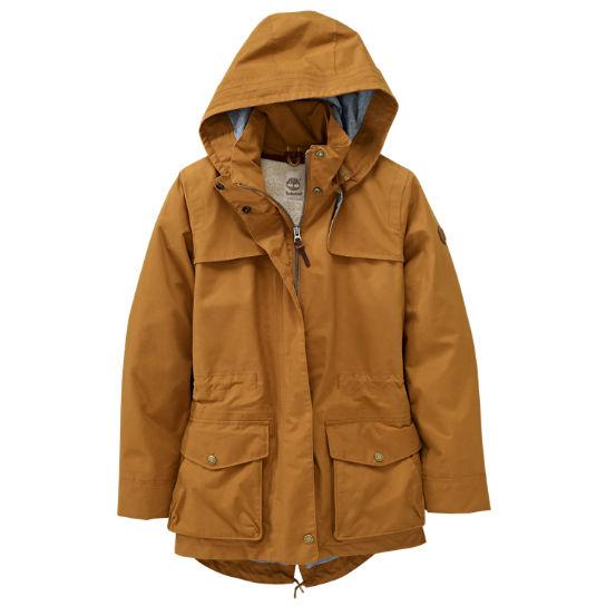 Timberland Jacke Damen Sale | Timberland Mt. Holly