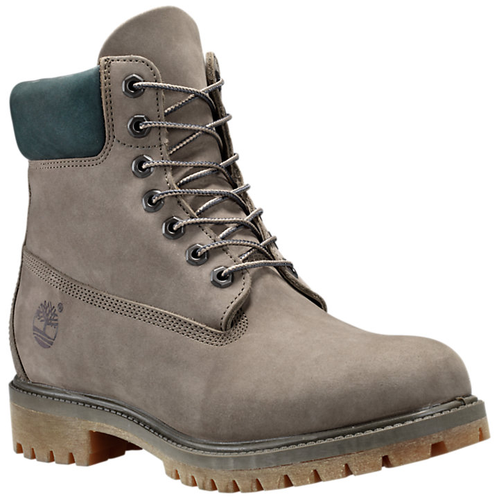 Limited Boots Release Inch Premium 6 Waterproof Men's fg6yb7
