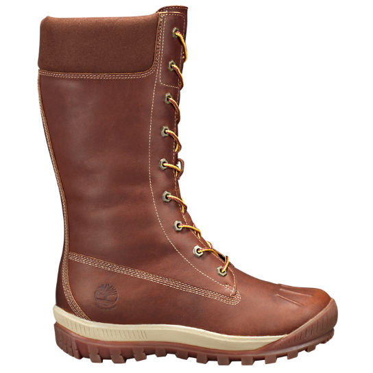 Women's Woodhaven Tall Waterproof Boots
