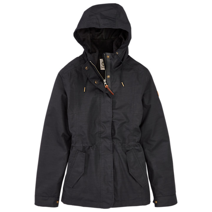 Women's Mount Cabot 3-in-1 Waterproof Coat-