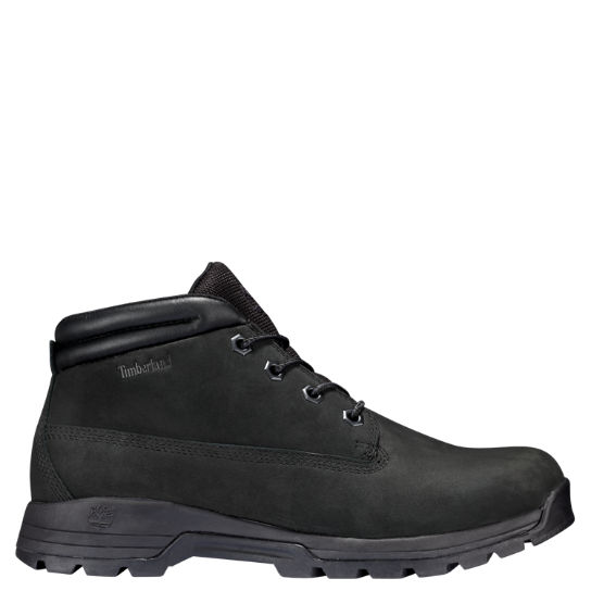 Men's Stratmore Mid Boots
