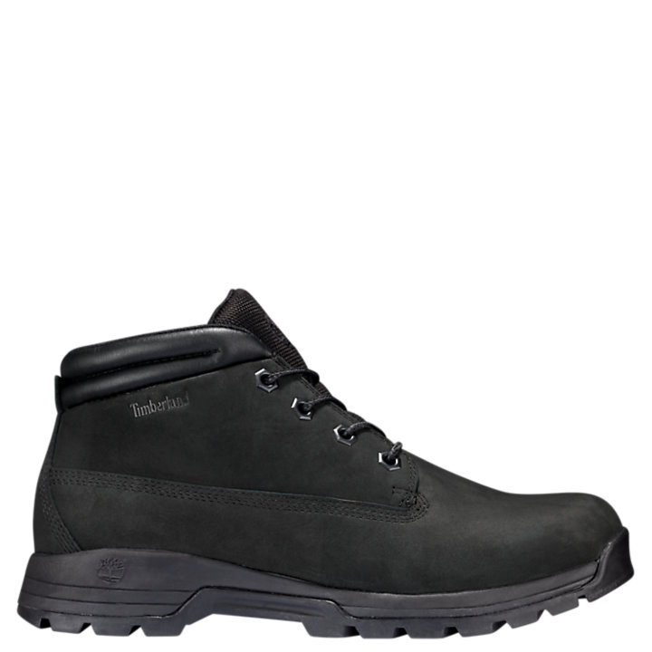 Men's Stratmore Mid Boots-