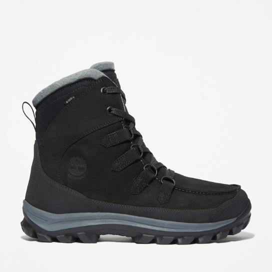 Men's Chillberg Tall Insulated Waterproof Boots