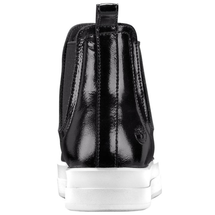 Women's Mayliss Chelsea Boots-