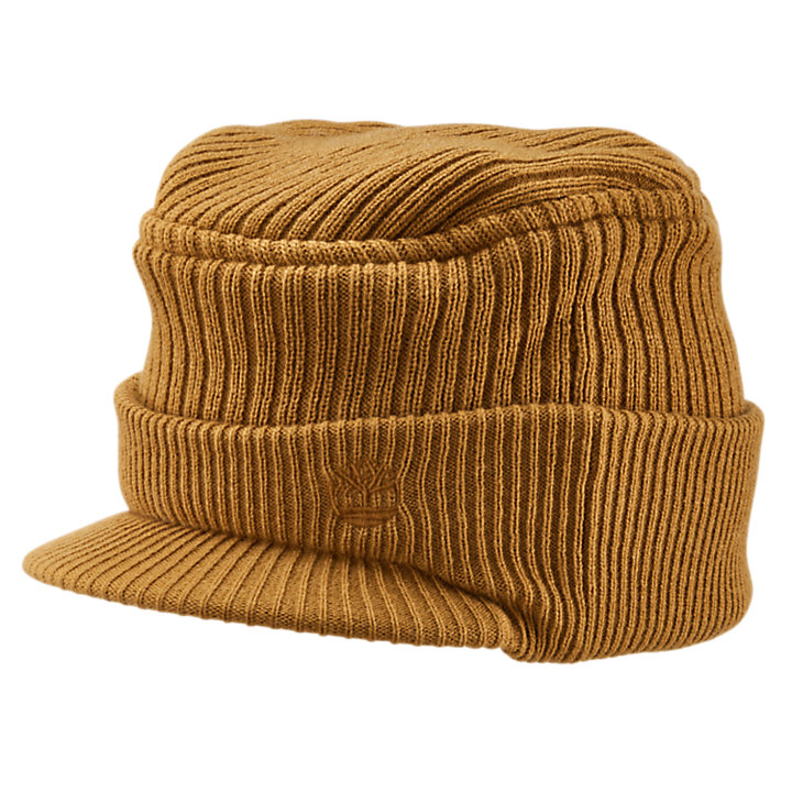 1210321a1d3cac Lincolnville Peak Ribbed Winter Beanie | Timberland US Store