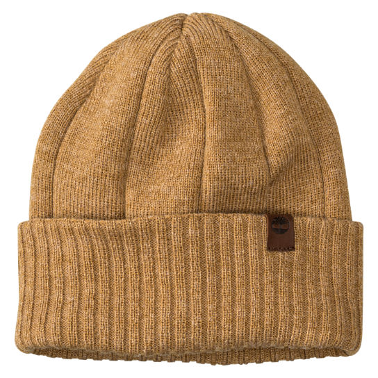fbf25c8737f Heathered Lightweight Beanie