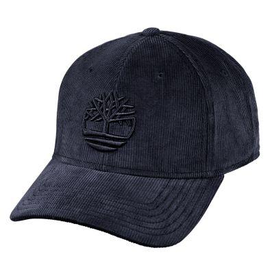 TBL® Corduroy Baseball Cap