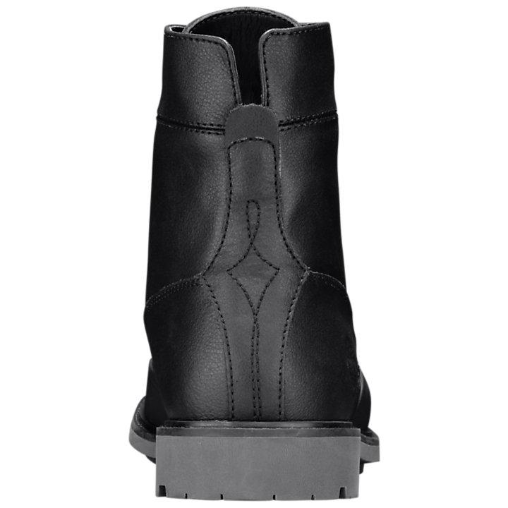 Men's Stormbuck Tall Waterproof Duck Boots-