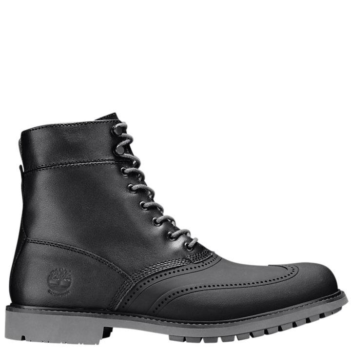 pretty nice bb8e1 54047 Men s Stormbuck Tall Waterproof Duck Boots-