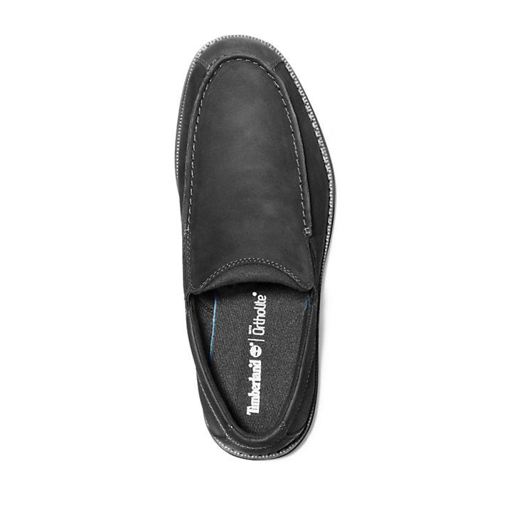 Men's Edgemont Slip-On Shoes-