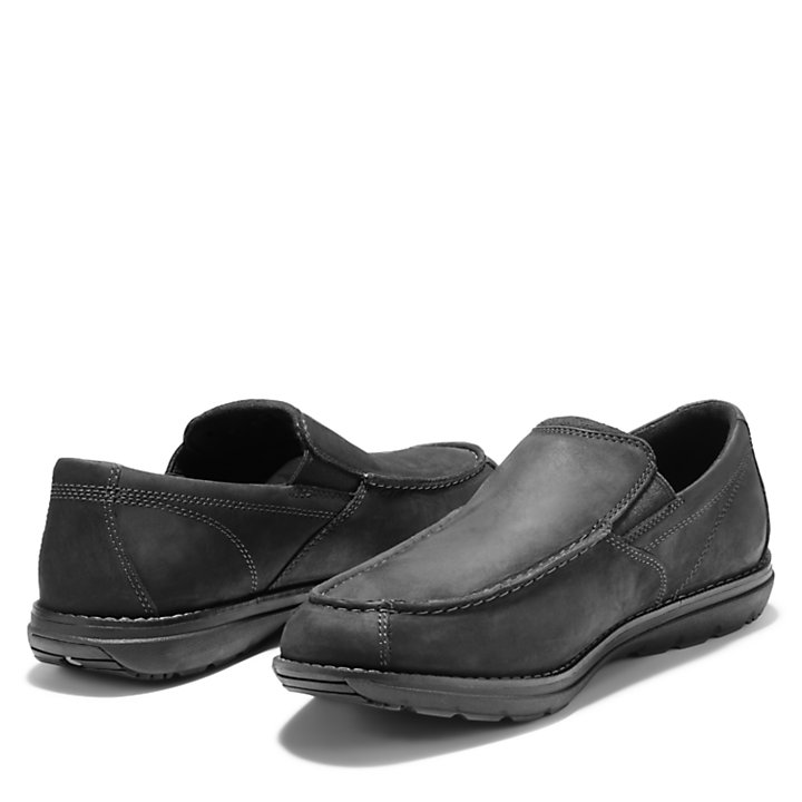 Men's Edgemont Slip-On Shoes-