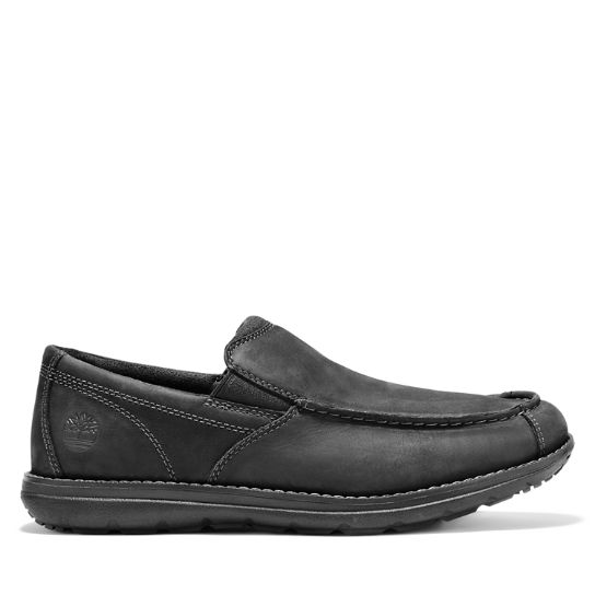 Men's Edgemont Slip-On Shoes