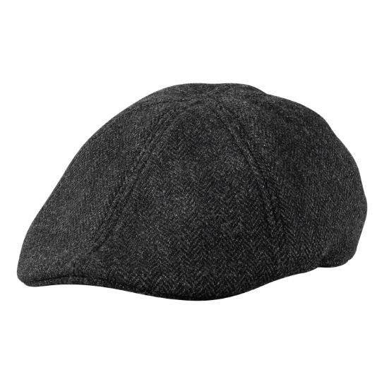b10a266a06e Herringbone Ivy Cap