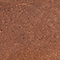 Dark Copper Full-Grain