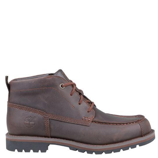 Dress Shoes For Men Recommendation