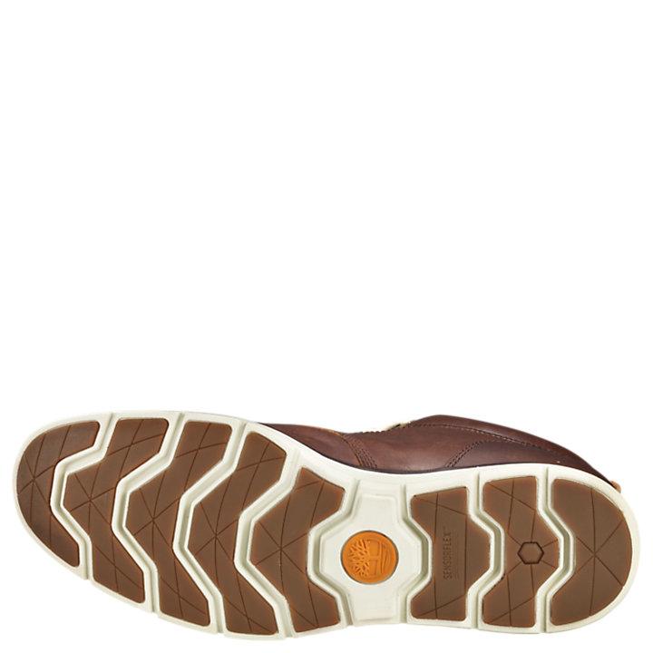 Killington Cab Men's Shoes Half K1uFJ53lcT