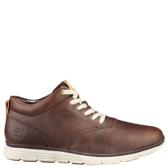 Men's Killington Half Cab Shoes