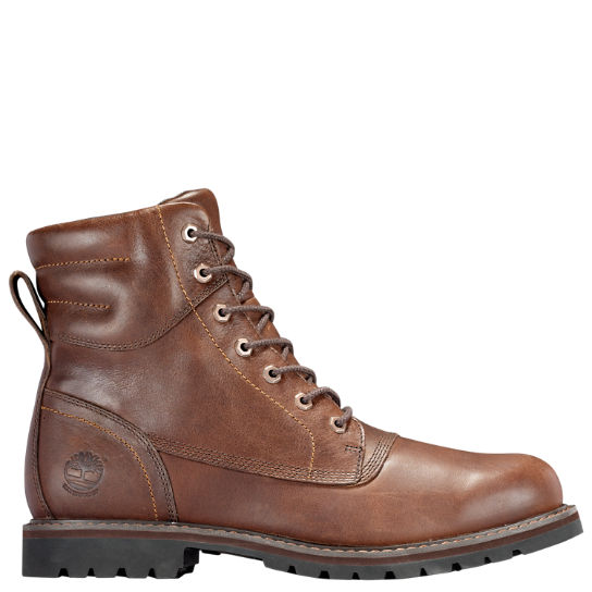 chestnut ridge men Buy timberland men's chestnut ridge waterproof boot and other oxford & derby at amazoncom our wide selection is eligible for free shipping and free returns.