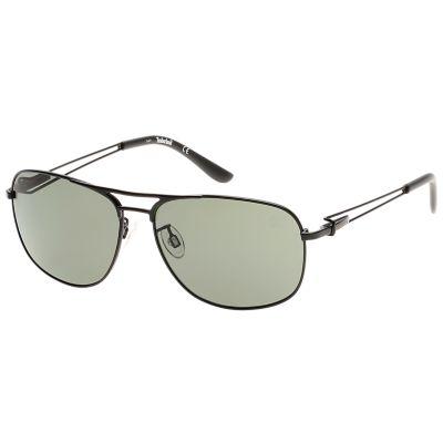 Polarized Classic Navigator Sunglasses